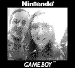 Game-Boy-Selfie